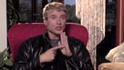 Anthony Natale: Sign Language in Film