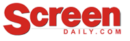 logo_screendaily