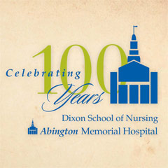 AMH Dixon Alumni 100th Anniversary Book