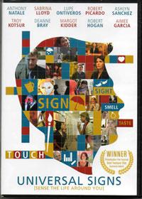 DVD_thumb