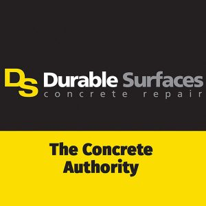 Durable Surfaces